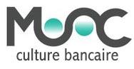 Mooc Culture Bancaire